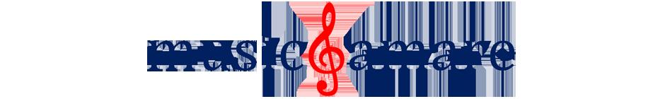 Musicamare